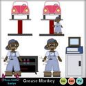 Grease_monkey--tll_small