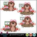 Ground_hog_girls--tll_small