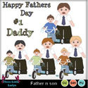Father_n_son--tll_small