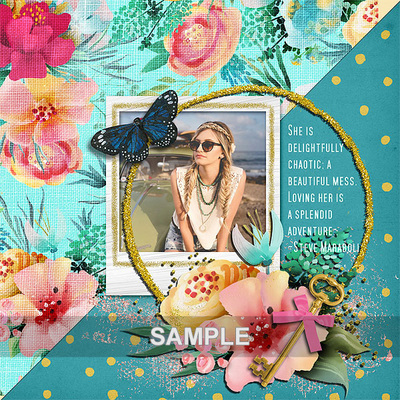 Beautifulmess_sample1