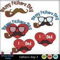 Fathers_day_2--tll_small