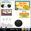 Fathers_day_3--tll_small