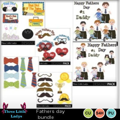 Fathers_day_bundle--tll