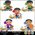 Toddler_boys_n_toys--tll-2_small