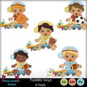 Toddler_boys_n_toys--tll_small
