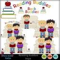Reading_budy_boys--tll_small