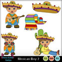 Mexican_boyy_2-tll_small