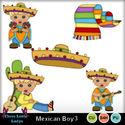 Mexican_boyy_3-tll_small