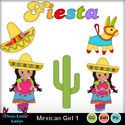 Mexican_girl_1-tll_small