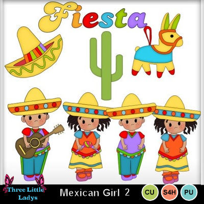 Mexican_girl_2-tll