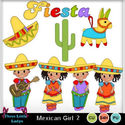 Mexican_girl_2-tll_small