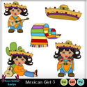 Mexican_girl_3-tll_small