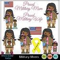 Military_moms--tll_small