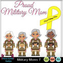 Military_moms--2--tll_small