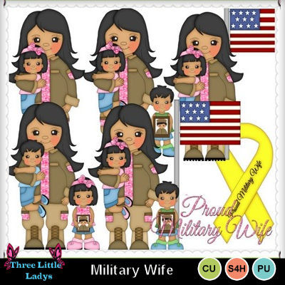 Military_wife--tll