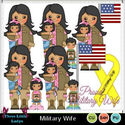 Military_wife--tll_small