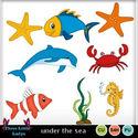 Under_the_sea--tll_small