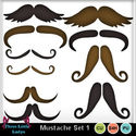 Mustache_set_1--tll_small