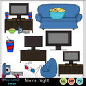 Movie_night--tll_small