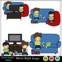 Movie_night_oys--tll_small
