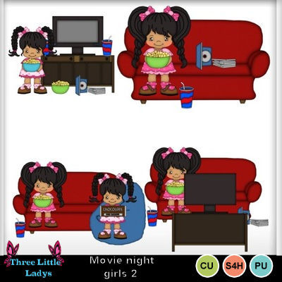 Movie_night_girls_2--tll