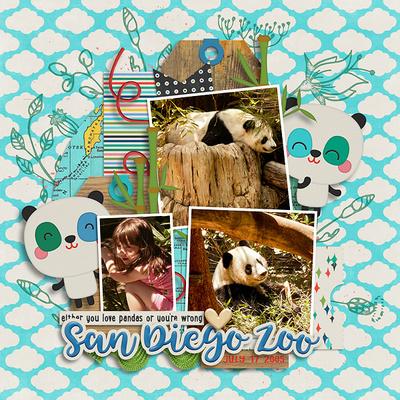 20050717-pandas-at-san-diego-zoo