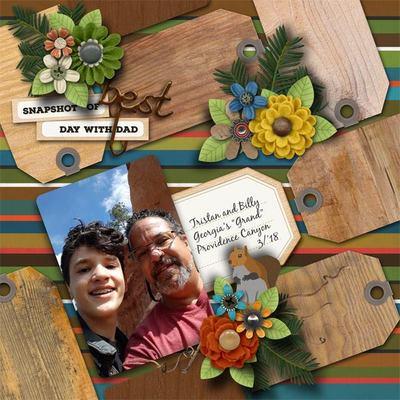 Clevermonkeygraphics-wood-tags-kellie1