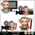 Movie_night_monkeys--tll_small