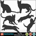 Mm_mgx_cucats_pack1_small