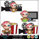 Movie_night_monkeys_girls_2-tll_small