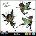 Sophia--tll_small