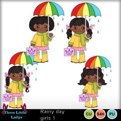 Rainy_day_girls_1-tll