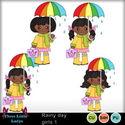 Rainy_day_girls_1-tll_small