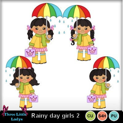 Rainy_day_girls_2-tll