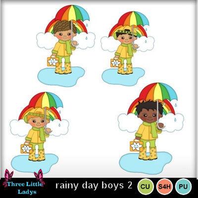 Rainy_day_boys_2--tll