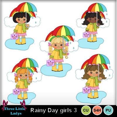 Rainy_day_girls_3-tll