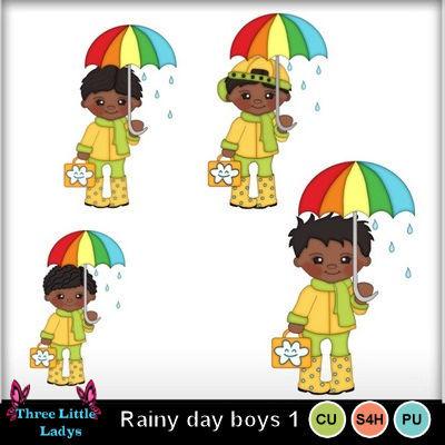 Rainy_day_boys_1--tll