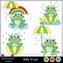 Silly_frogs--tll_small