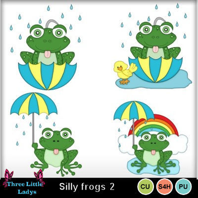 Silly_frogs--2--tll