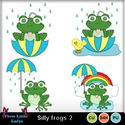 Silly_frogs--2--tll_small