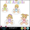 Lil_angels_2--tll_small