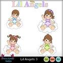 Lil_angels_3--tll_small
