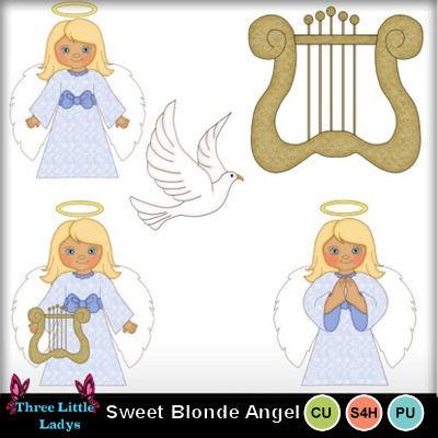 Sweet_blonde_angel--tll