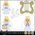 Sweet_blonde_angel--tll_small