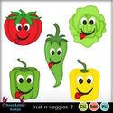 Fruit_n_veggies_2--tll_small