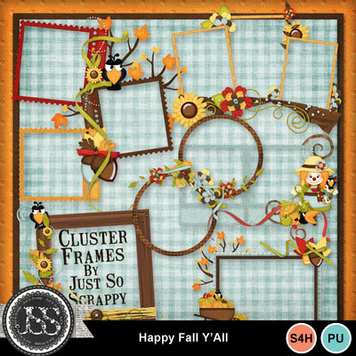 Happy_fall_yall_cluster_frames