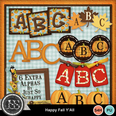 Happy_fall_yall_alphabets