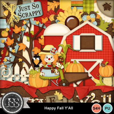 Happy_fall_yall_kit