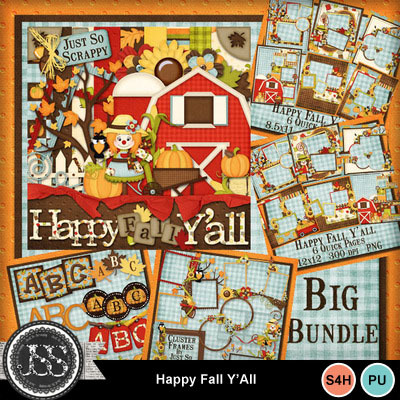 Happy_fall_yall_bundle