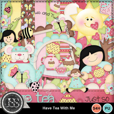 Have_tea_with_me_kit